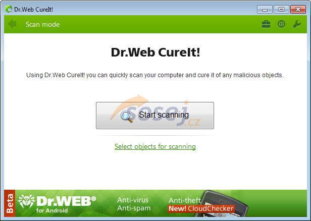 http://www.sosej.cz/screenshots/Dr-Web-Cureit.jpg