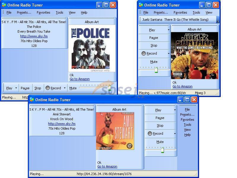 http://www.sosej.cz/screenshots/online-radio-tuner-beta.jpg