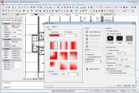 Screenshot programu 4M CAD SK Professional 11