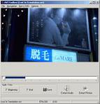 Screenshot programu AVI Toolbox 2.4.3.45