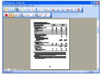Screenshot programu Able2Extract Professional 10.0.5