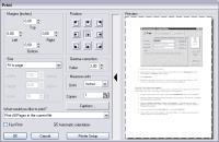 Screenshot programu Able Batch Converter 3.6.0.0