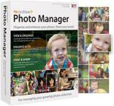 Screenshot programu ACDSee Photo Manager 11.0.113