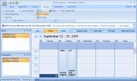 Screenshot programu ActivityMon 1.5.0.100