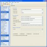 Screenshot programu Advanced Installer Professional 12.5.1 Build 67200