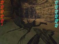 Screenshot programu Aliens versus Predator čeština 1.0
