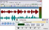 Screenshot programu All Recorder 3.3.2