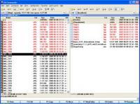 Screenshot programu Alt Commander 1.3-20071014