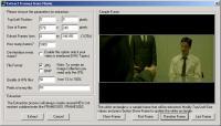 Screenshot programu AndreaMosaic 3.36
