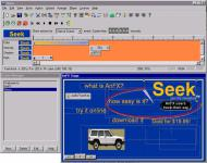 Screenshot programu AnFX 6.1.0.2