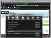 Screenshot programu AnyColor 0.3.1