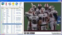 Screenshot programu anyTV 2.63