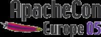 Screenshot programu Apache HTTP Server 2.2.22