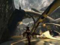 Screenshot programu Apocalyptica