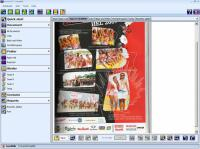 Screenshot programu ArchiveIt 1.1.0
