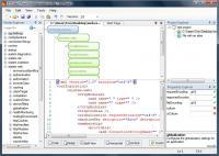 Screenshot programu ASPhere 2.2.13