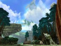 Screenshot programu Atlantis Evolution
