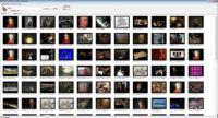 Screenshot programu aTube Catcher 3.8.6610