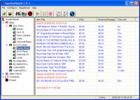 Screenshot programu AuctionSleuth 3.3.0