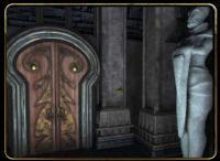 Screenshot programu Aura: Fate of the Ages