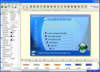 Screenshot programu AutoRun Pro Enterprise 12.0.4.132