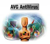 Screenshot programu AVG Anti-Virus Definitions September 29, 2012