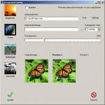Screenshot programu AZ Image 2.5.3.6
