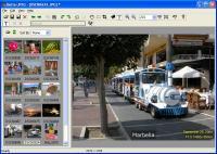 Screenshot programu BetterJPEG 2.0.0.8