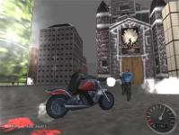 Screenshot programu Bikez II 1.2.1
