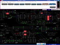 Screenshot programu BRNO 2.4
