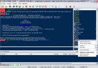 Screenshot programu CZDC++ 0.699[D1] 64-bit