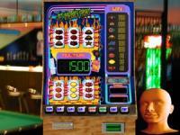 Screenshot programu Casino Rio Club 1.7b final