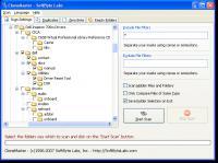 Screenshot programu CloneMaster 5.05
