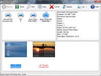 Screenshot programu Cobra Print Viewer 1.11.0.0