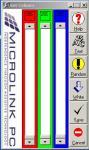 Screenshot programu Colour Explorer 9.0.1.0.0.1