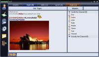 Screenshot programu CommFort 5.70