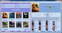 Screenshot programu Coollector 3.23.5
