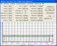 Screenshot programu CPUCool 8.0.10