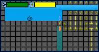 Screenshot programu Cube 1.0