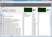 Screenshot programu DUMo 2.4.0.27