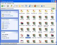 Screenshot programu DiskInternals Uneraser 6.1