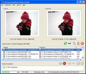 Screenshot programu Duplicate Photo Finder 3.3.0.75