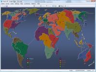 Screenshot programu Empire XP 5.6
