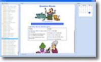 Screenshot programu English Logic Lite 3.6