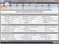 Screenshot programu EnhanceMySe7en Free 3.5.1