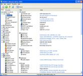 Screenshot programu AIDA64 Extreme Edition 5.60.3700
