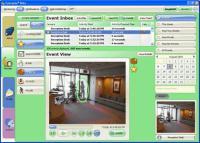 Screenshot programu Eyecopia 2.1.0