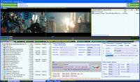 Screenshot programu Ez Video Studio 3.0.0.8