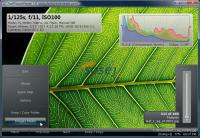 Screenshot programu FastPictureViewer Pro 1.9.350.0 64-bit