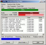 Screenshot programu Feurio 1.68